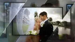 Wedding İntro - Wedding Free Template - Glossy Wedding 2337122