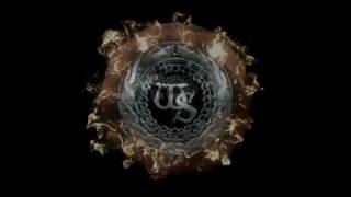 Whitesnake Wednesday - Trailer For Video January 1st 2017