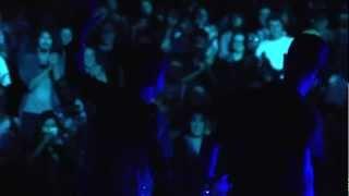 """Arnaldo Baptista - """"Cê Tá Pensando Que Eu Sou Loki"""" - Sesc Belenzinho, 9 outubro 2011"""