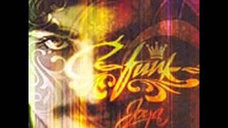 C - funk & Joya - 08 - Carretera (feat. Anzuelo)