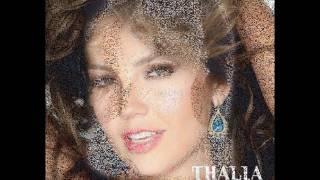Thalia Y Rocio Durcal  De Que Manera Te Olvido