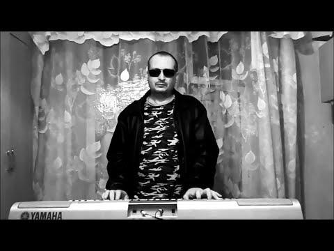 porno-babishi-vozbuzhdayus-kogda-izmenyayu