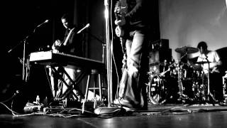 Vertical Promo 2011