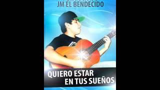 Quiero estar en tus sueños -  Eric Vasquez