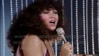 Amanda Miguel - Asi no te amará jamas