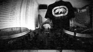 DJ Speed - DJ Set Part.1