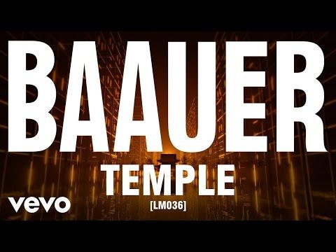 baauer-temple-ft-mia-g-dragon-baauermusicvevo