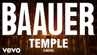 Baauer - Temple ft. M.I.A., G-DRAGON