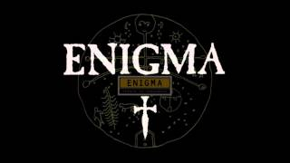 Enigma - Return To Innocence (Short Radio Edit) HQ