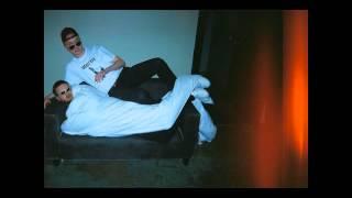 Bobby Raps & Corbin - Blame The Internet feat Izell Pyramid