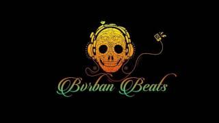 Dancehall Riddim Instrumental 2016 - Love Selfie Riddim [Bvrban Beats]