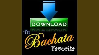 Vengo a declararme (I come to plead) - Bachata Country Latin