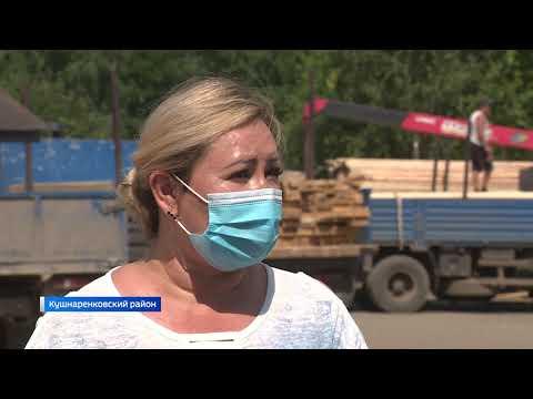 2020.08.04. Россия-1.Башкортостан: Защита прав потребителей