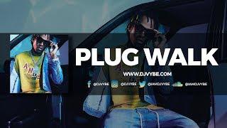 [FREE] Rich The Kid x Migos Type Beat 2018   PLUG WALK   Rap/Trap Instrumental 2018