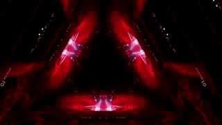 Epic Sax Guy (Keekz Remix)