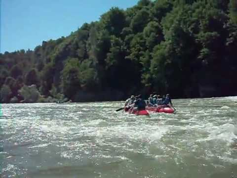 RAFTING IN UKRAINE – TRAVEL TO UKRAINE – ADVENTURE IN UKRAINE
