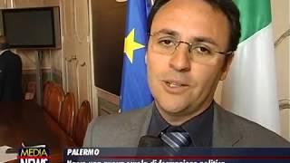 Vincenzo Figuccia con Cambiamo la Sicilia lancia una scuola di Formazione Politica