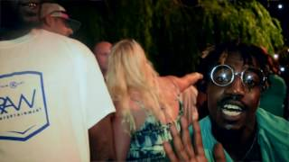 Lil K From SC - Get Low Badonkadonk Feat. Critty & K Mill
