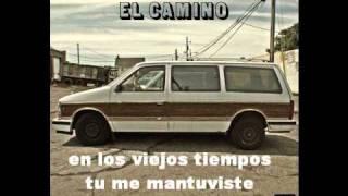 Lonely Boy Subtitulado en Español