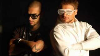 Sergey Lazarev feat. Timati - LAZERBOY (Dj Eddie Club Mix Demo)