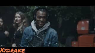 XXXTENTACION-teeth interlude (music video)