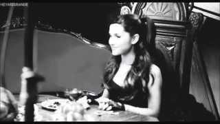 Ariana Grande- One last time (Magyar felirat)