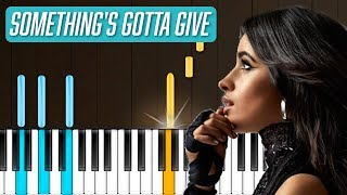 How to play camila cabello real friends piano tutorial easy