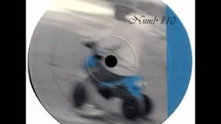 Radial - Beton (Takaaki Itoh Remix).mp4