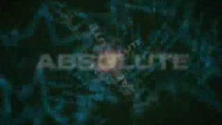 Remix Pump It Up- Banya Vs Oscilator X- Dance in Danger Zone!by pump3r