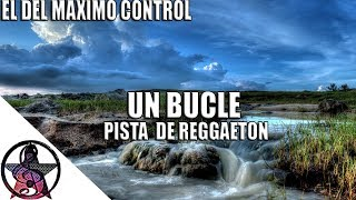 """UN BUCLE"" - Reggaeton Instrumental Beat | Prod. by emc"