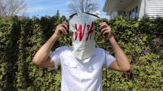 DJ Khaled - I'm the One ft. Justin Bieber, Quavo, Chance the Rapper, Lil Wayne - REACTION !!