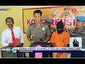 Terangsang Saat Nonton Film Porno, Kakek Cabuli Cucu Dan Ponakan - LIS 17/12