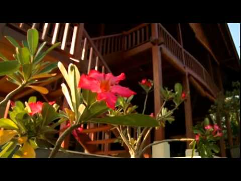 The Hideaways Club Promotional Video