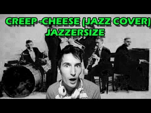 creep-radio-head-dick-cheese-jazz-cover-thedoctorreview