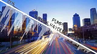Thomas Hayden & Koos - PUMP! #Future House