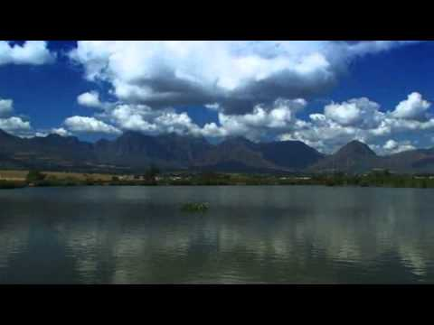 Bird Sanctuary – South Africa Travel Channel 24