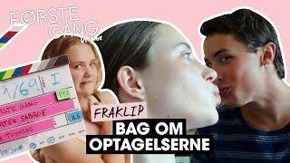 """Fraklip 2 - """"Første gang"""" - SÆSON 1"""
