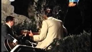 Pedro Ramalho -Fado do fim (Paradela de Oliveira)