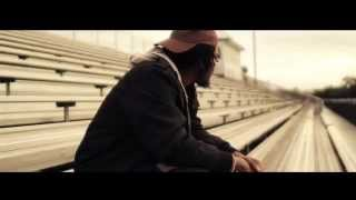 Cassius - Fast Times (OfficialVideo)
