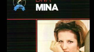 Mina Nessuno