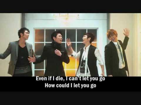 2am-even-if-i-die-i-cant-let-you-go-eng-sub-jstasimplesub