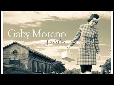 gaby-moreno-tranvia-audio-single-gaby-moreno