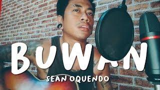 Buwan - Juan Karlos Labajo (Sean Oquendo)