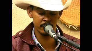 Cidao e Marinho - A Viola no rodeio - Programa canto da Terra - TV Barretos