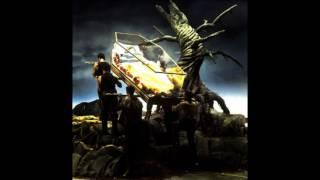 Rammstein - Sonne Choir Loop