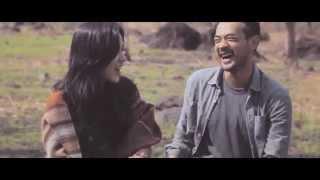 Raisa - Jatuh Hati (Official Music Video)