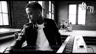 Jeremih - Worthy ft. Jhené Aiko (Sub. Español)