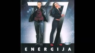 Energija - Razglednica - (Audio 2008)