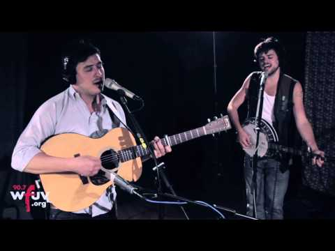 mumford-sons-where-are-you-now-live-at-wfuv-wfuvradio