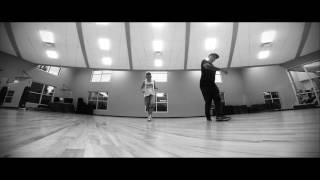 FlowEasy - Shuffle Cutting Shapes - Spy vs Spy 02